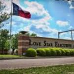 LOCAL GOVERNMENT FUND$ $2.4 M FEDERAL FACILITY AT LONE STAR AIRPORT