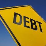 Big Debt, Local Decision