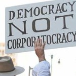 WHO DISTORTED DEMOCRACY IN THE RUD?