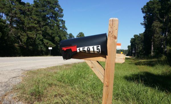 15815 FM 1488, Magnolia Texas.