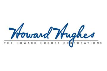 HOWARD HUGHES EVIDENCE OF UNWANTED DEVELOPER CONTROL