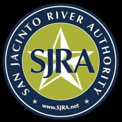 SAN JACINTO RIVER AUTHORITY SALARIES