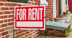 Rent Control: A History of Failure