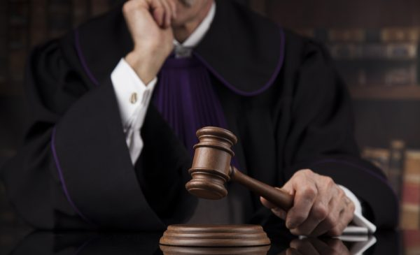 Complaints against Texas judges are piling up – and so are complaints against the agency tasked with handling them
