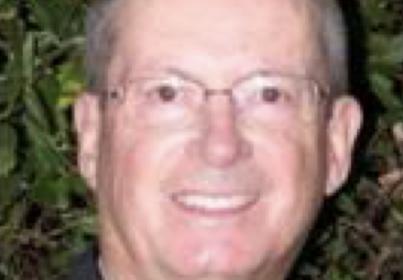 Judge Bays' recusal leaves Commissioner Noack's election contest against democrat in hands of democrat visiting judge