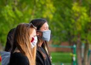 Controversy on COVID-19 mask study spotlights messiness of science during a pandemic